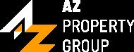 AZ Property Group