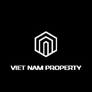 CÔNG TY TNHH ĐẦU TƯ ĐỊA ỐC VIỆT NAM PROPERTY (G9)   Hotline:0931903118