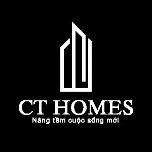 CÔNG TY TNHH TƯ VẤN BẤT ĐỘNG SẢN CT HOMES    Hotline:0903909100