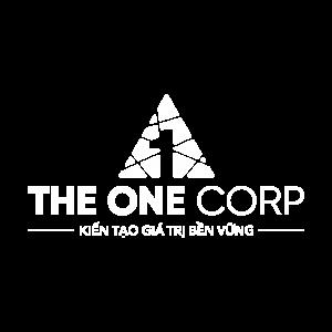 CÔNG TY CP ĐẦU TƯ & PHÁT TRIỂN BĐS THE ONE CORP    Hotline:0919267926