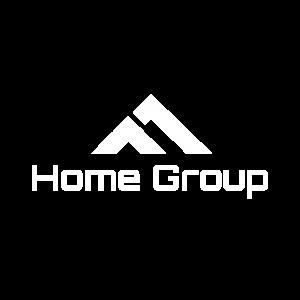 CÔNG TY CỔ PHẦN BẤT ĐỘNG SẢN HOMEGROUP   Hotline:0938500588